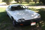 XJS for sale